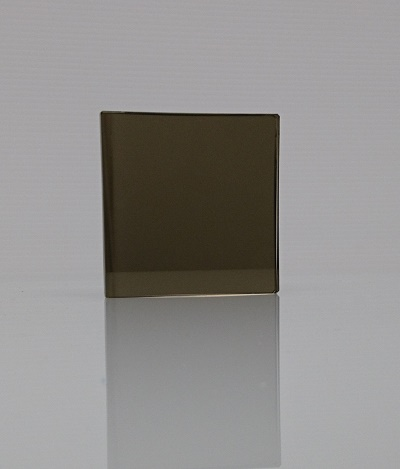 6mm Bronze Tinted Mirror