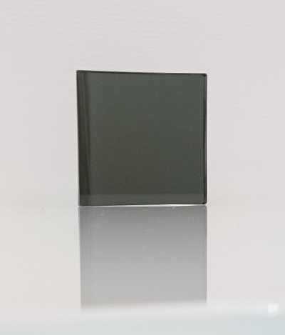 6mm Grey Tinted Glass
