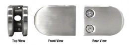 glass-balustrade-clamp-brushed-stainless-steel