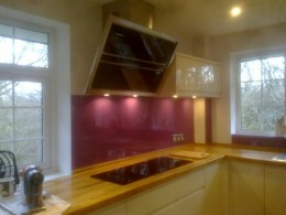 glass-splashback-installed